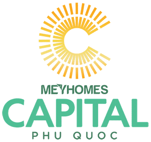 Meyhomes Capital Phú Quốc Logo