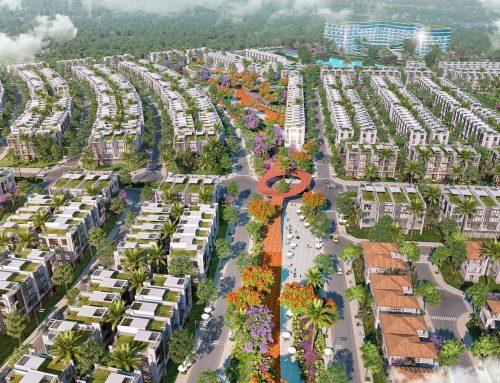 Bộ Câu Hỏi Dự Án Meyhomes Capital Phú Quốc Tân Á Đại Thành